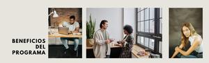 thumbnails Programa de subsidios de NYS para la recuperación de pequeñas empresas