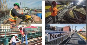 thumbnails MTA Small Business Development Program