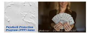 thumbnails The Future of the Paycheck Protection Program