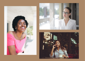 thumbnails How to obtain Minority & Women-Owned Business Enterprise (M/WBE)