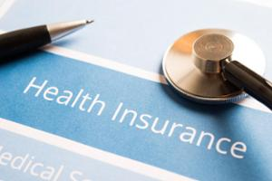 thumbnails Healthcare 101: Insurance Basics for Small Businesses