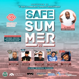 thumbnails Safe Summer 2021