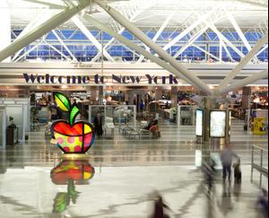thumbnails JFK Terminal 8 Opportunities