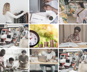 thumbnails How the SBA can help your business succeed
