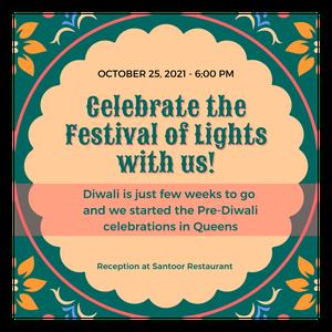 thumbnails Pre Diwali Celebration