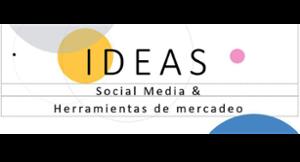 thumbnails Ideas publicitarias