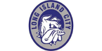 Long Island City High School