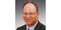 NYC Council District 23 Council Member Barry S. Grodenchik logo