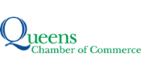 Queens Chamber of Commerce