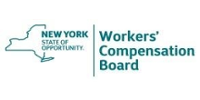 NY State Workers' Compensation Board