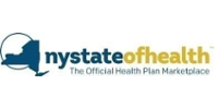 NY State of Health