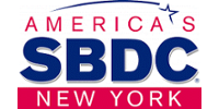 Small Business Development Center -LaGuardia Community College: