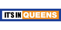 Queens Economic Development Corporation