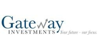 Gateway Investments