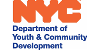 NYC Department of Youth and Community