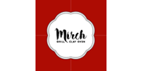 Mirch Grill & Clay Oven