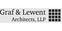 Graf & Lewent Architects, LLP