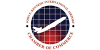 JFK Chamber of Commerce