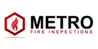 Metro Fire Inspections