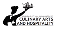Long Island City High School Academy of Culinary Arts and Hospitality