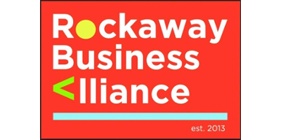 Rockaway Business Alliance