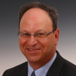 Barry Grodenchik (New York City Council Member at District 23)