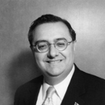 Vincent L. Petraro (Law Office of Vincent L. Petraro, PLLC)