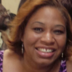 Sheree Ferguson-Cousins (Director of Career Advancement at Goodwill Industries Greater NY & Northern NJ)