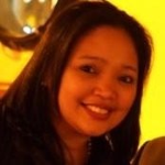 BeniJayne Santiago (Assistant Vice President, Talent Acquisition Manager at Investors Bank)