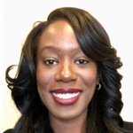 Jennifer Jackson (Supervisory Economic Development Specialist  at  U.S. Small Business Administration)