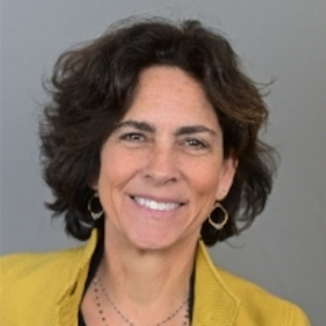 Maria Fields (SVP Business Development, JouleSmart Buildings)
