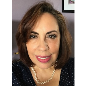 Melinda Reyes (Owner at Premier Merchant Consulting Services, LLC.)