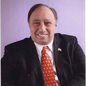 John Catsimitidis (Owner, President, Chairman, and CEO, Red Apple Group)