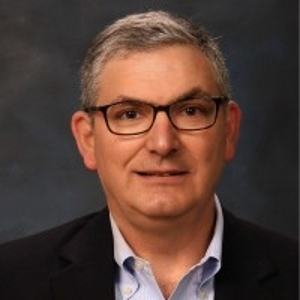 Neil Seiden (Managing Director of Asset Enhancement Solutions LLC)