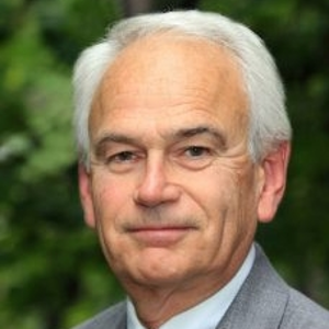 Robert F. Holden (District 30 Council Member at New York City Council)