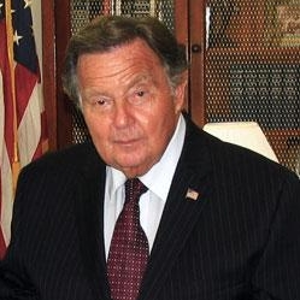 Richard A Brown (Queens District Attorney)