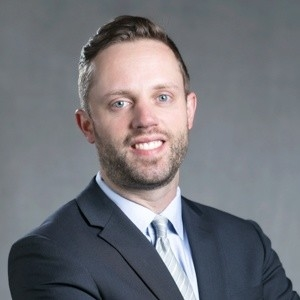 Brad Polizzano, JD, LLM (Senior Manager at Baker Tilly)