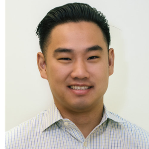 Michael Wang (Partner at Politan Real Estate)
