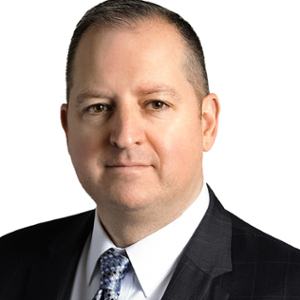 Martin Cottingham (Principal at Avison Young)