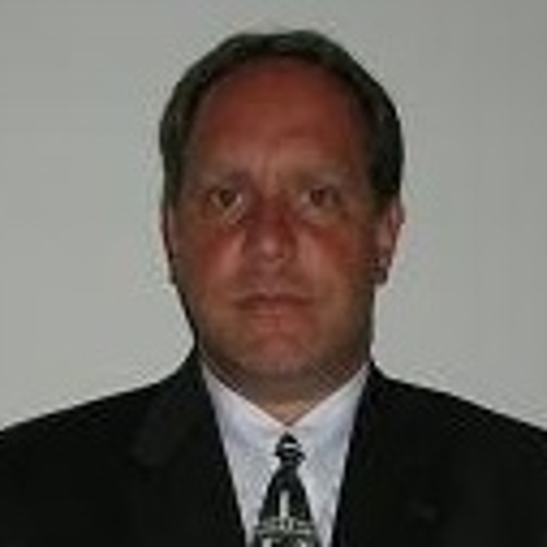 Carl Busseno (Director of RAN Engineering at AT&T)