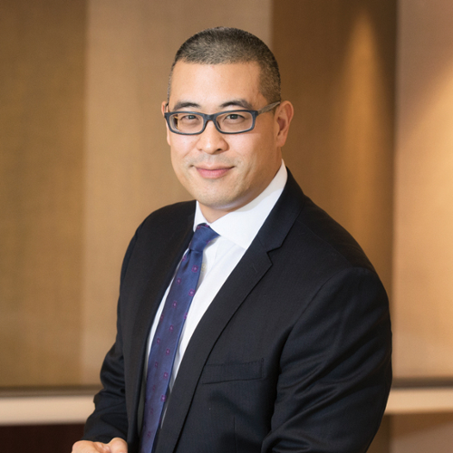 William Hao (Counsel at Altson & Bird)