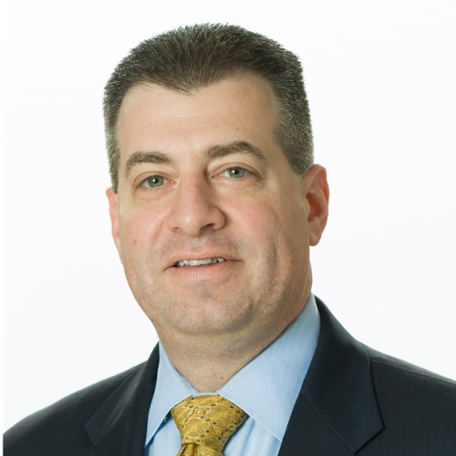 Anthony M. Bracco, CPA (Practice Leader – Litigation, Forensic and Valuation Services at Anchin, Block & Anchin LLP)