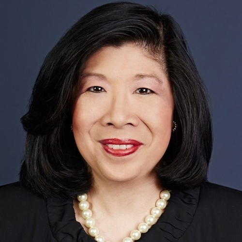 Margaret T. Ling, Esq. (Senior Counsel at Big Apple Abstract Corp.)